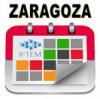 Curso abierto de carretilla frontal o retráctil en Zaragoza
