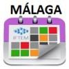 Curso abierto de operador de Carretillas de manutención en Málaga