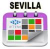 Curso abierto Carretillas frontal, retráctil, transpaletas y apiladores en Poligono Industrial Parque Sevilla