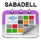 Curso seguridad trabajos en altura según RD 2177/2004 en Sabadell