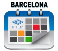 Curso abierto grúa puente de almacén en Barcelona