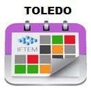 Curso abierto intensivo de carretillas en Toledo