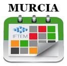 Curso abierto Carretilla frontal y transpaletas en Murcia