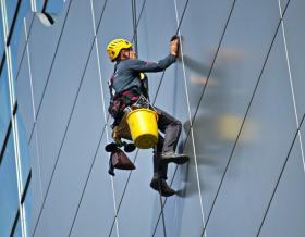 seguridad-trabajos-en-altura
