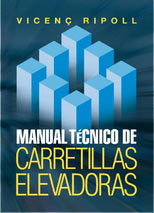 Manual técnico de carretillas elevadoras